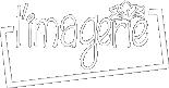 L'imagerie : Atelier d'encadrements: Vente de fournitures pour encadrement et cartonnage - Images / Magasin d'encadrement à Namur (Belgique)